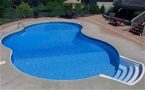 Backyard Pools Mn Outdoor Inground Swimming Pools Mn