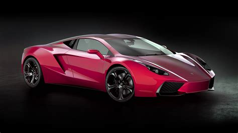 Top 10 Best Car Wallpapers For Mobile by Best Top Car In America Free Hd Wallpapers For Desktop