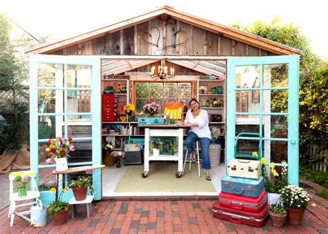 home   shed womens answer   man cave