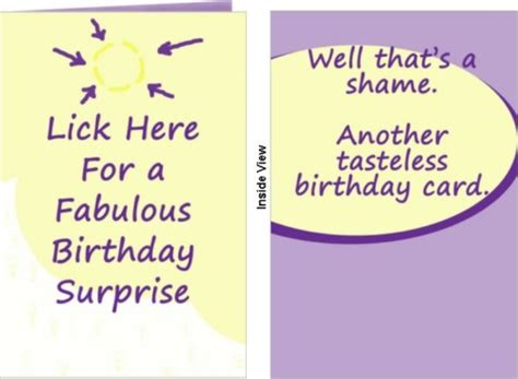 6 Year Birthday Card Sayings Funny Birthday Cards Other Greeting Card Sayings