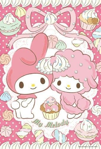 Mukena My Melody Sweet Pink 140 best my melody images on sanrio wallpaper