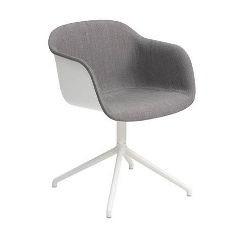 Muuto Fiber Chair Swivel Base Swivel Base For Chair