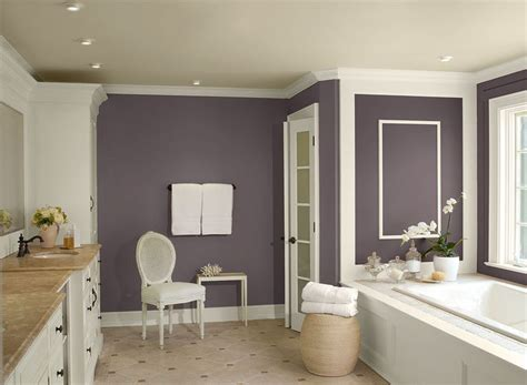 plum colored bathrooms 17 best ideas about purple bathrooms on plum