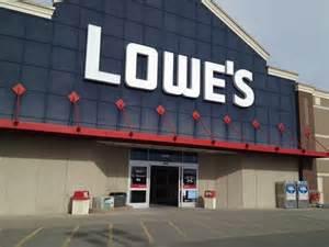 lowe s home improvement warehouse liberty mo yelp
