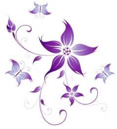 Flower design 7 best images of graphic flower design flower graphic