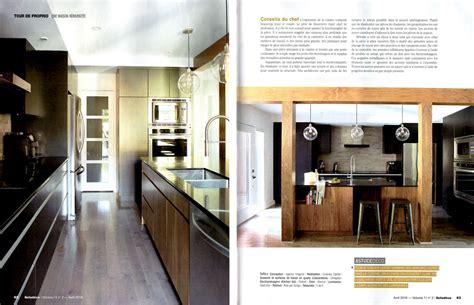 article de cuisine montreal article de cuisine montreal 28 images les 13