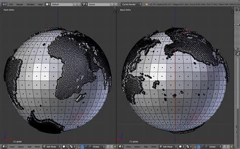 blender world map blender world map arabcooking me