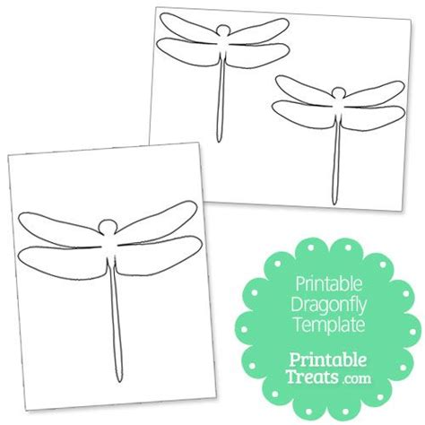 dragonfly template free 39 best images about dragonflies on dragonfly