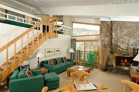 one bedroom loft 1 bedroom loft condos in snowmass stonebridge condominiums