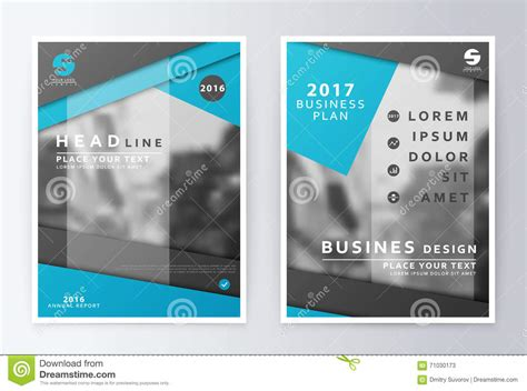design your business layout annual report brochure business plan flyer design