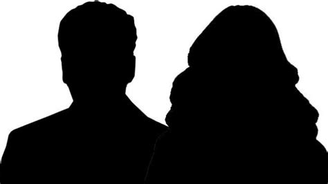 Two Blind Items Your Guesses by Guess Who This Possessive Superstar Has Given A