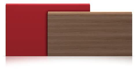 pannelli per portoni sezionali portoni sezionali superficie piana marcegaglia buildetch