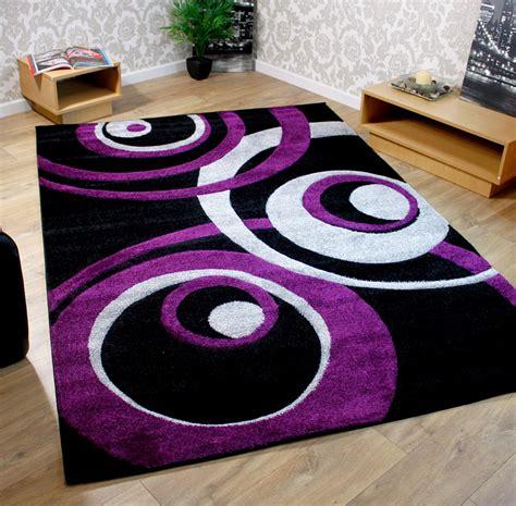 black living room rugs magnificent large black living room rug amusing premium