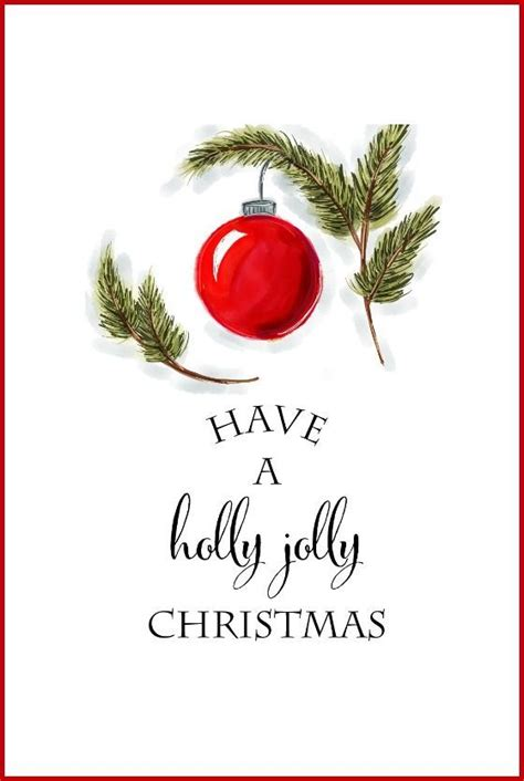 printable quotes pinterest free christmas printables wall art crafts free