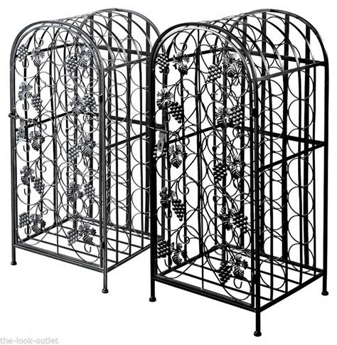 Black Wrought Iron Wine Rack by 17 Best Ideas About Small Black Ants On Picnic