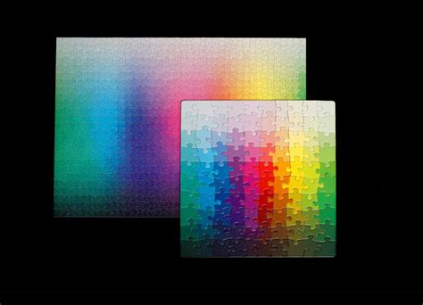 cmyk color spectrum puzzle 11 holiday gifts your design team will love