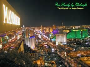 Las Vegas Las Vegas Images Las Vegas Hd Wallpaper And Background