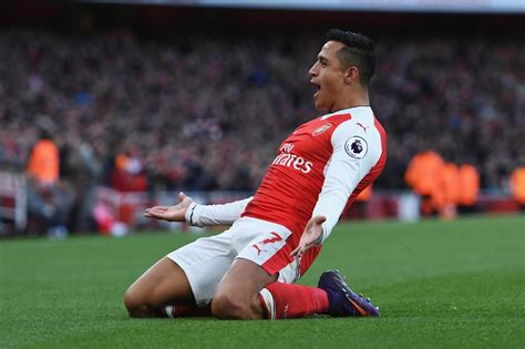 alexis sanchez vs southton arsenal vs southton arsenal wenger says alexis sanchez