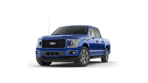 Ford Truck Lease Deals Pa   Gift Ftempo