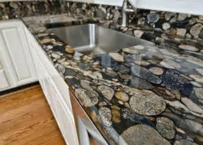 granit arbeitsplatten 1000 ideen zu granit arbeitsplatte auf