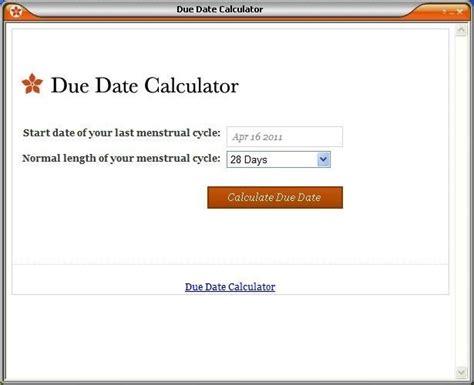 Calendar Calculator Excel Julian Calculator Calendar Template 2016