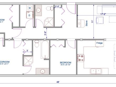 Floor Plans Single Level Courtyard Single Level Floor Plan Single Level House Plans With Courtyard