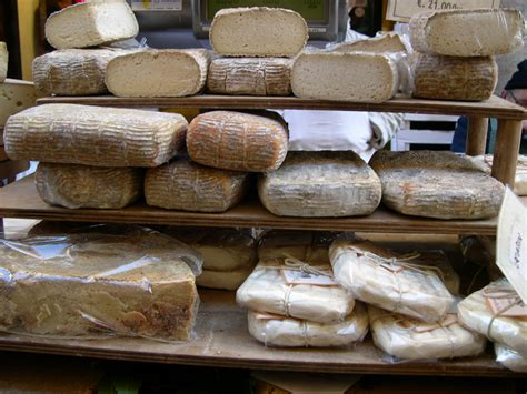 formaggio cottage fromage
