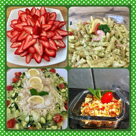 recette cuisine printemps classe ma cuisine de printemps en ligne vid 233 o recettes