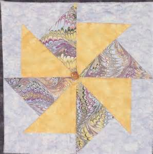 quilting assistant free quilt pattern purple and