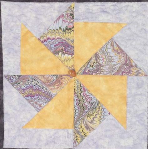 quilt pattern pinwheel free free pinwheel quilt patterns 171 browse patterns