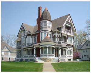 homes for in iowa fairfield iowa home for