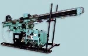 Design of jet grouting reanimators