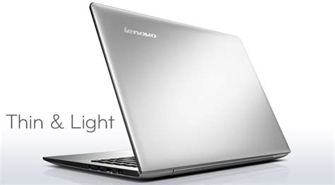 Lenovo 310 11iap N3350 4gb 1tb Win10 Touchsreen White Resmi lenovo u4170 i3 thegioididong