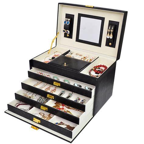 a bijoux grande boite 224 bijoux luxe bo 238 tes 224 bijoux espace bijoux