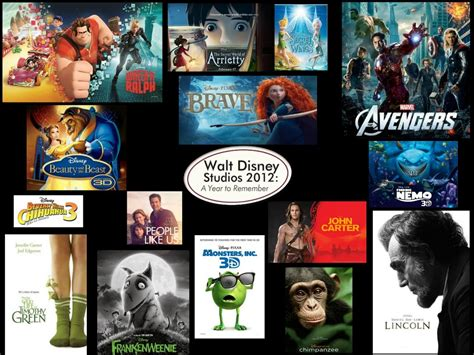 new upcoming 3d movies 2012 movie moron why i m excited about these upcoming 2013 walt disney