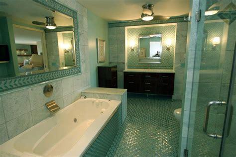 Nj Interior Design by Nj Interior Design Nj Interior Decorator Kingsland