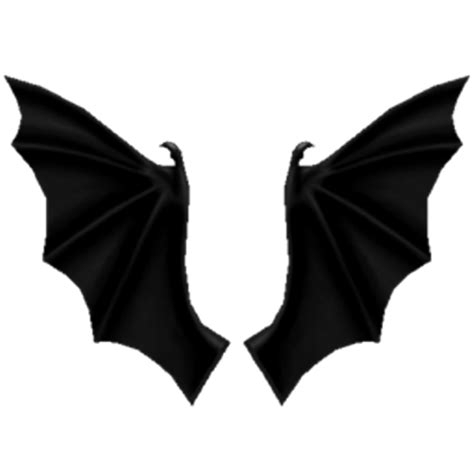 bat tattoo png image bat wings png dungeon delver wiki fandom