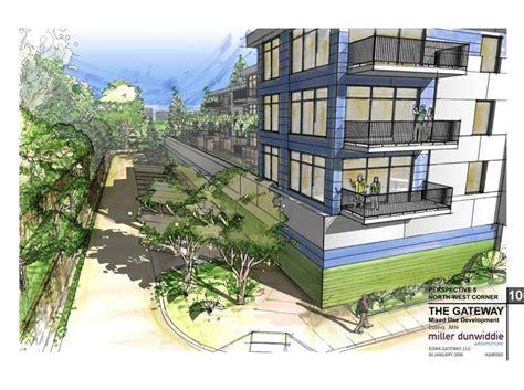 Landscape Architecture Umn архивы блогов Chromeletitbit