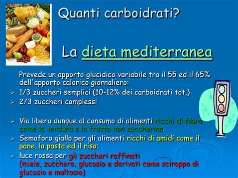 alimenti acidificano il sangue dieta e carboidrati