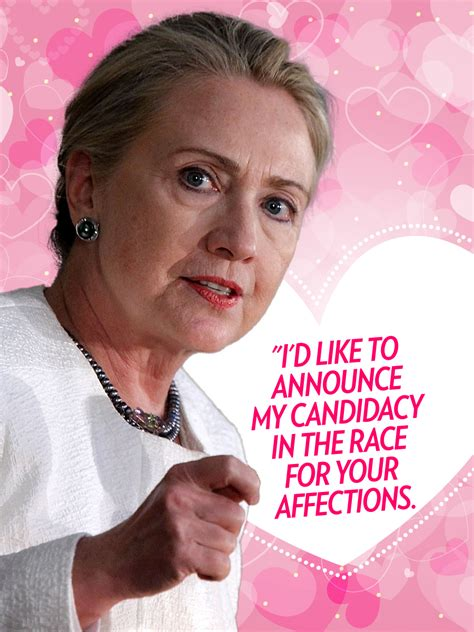 valentines cards clintons happy s day from us to you