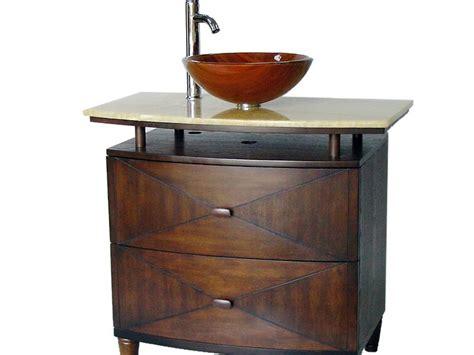 24 inch bathroom vanity with sink 24 inch bathroom vanity with vessel sink home design ideas