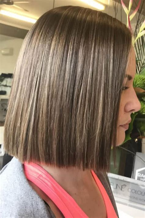 most over dine hairstyles 40 cute short haircuts for short hair updated for 2018