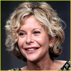 who is meg ryan mother meg ryan voicing the mother in how i met your dad how