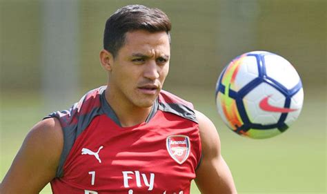 alexis sanchez transfer real madrid alexis sanchez arsenal star s odds slashed to join real