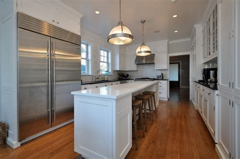 Narrow Kitchen Bar Table Narrow Counter Height Table Kitchen Contemporary With Chandelier Floating Dining Table