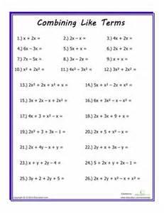 Antics worksheet education worksheets google worksheets for kids