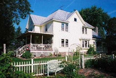 willow pond bed and breakfast willow pond bed breakfast and events b b reviews