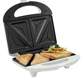 Pemanggang Sandwich Philips dinomarket 174 peralatan dapur peralatan dapur elektronik belanja bebas resiko
