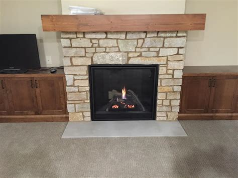 Fireplaces Mn by City Fireplace Fireplaces Minneapolis