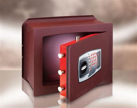 casseforti a mobile prezzi cassaforte a mobile serrature caratteristiche della